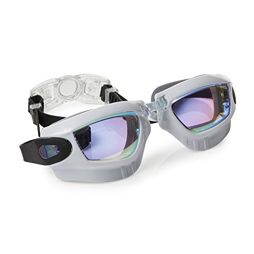 Bling2o Galaxy Goggles