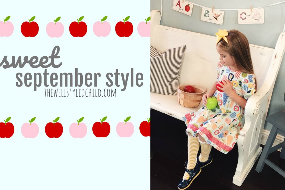 Sweet September Style Blog Cover Photo.jpg