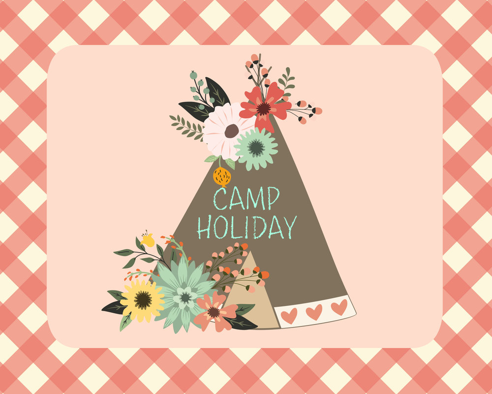 CAMP HOLIDAY POSTER.jpg