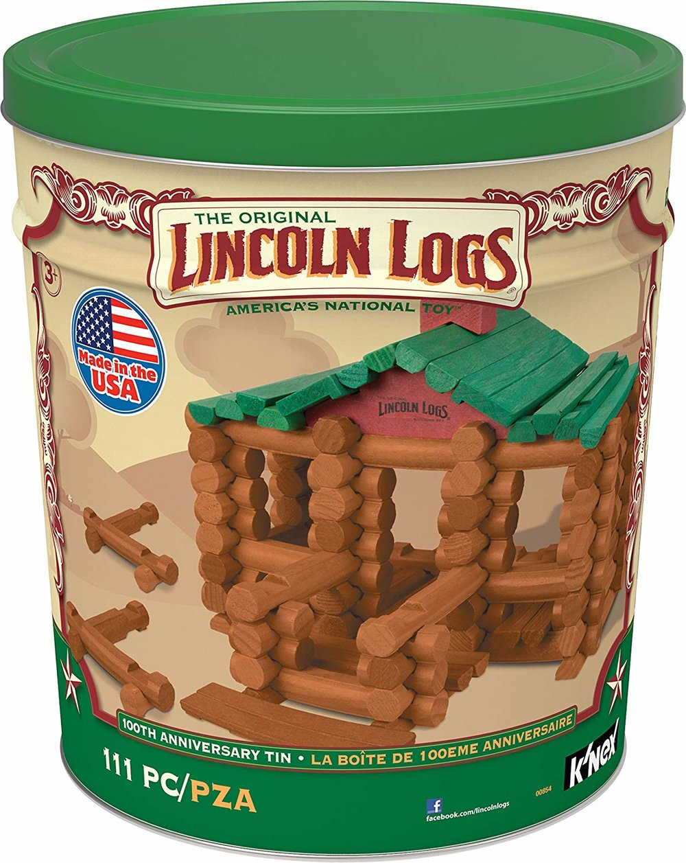 Lincoln Logs .jpg