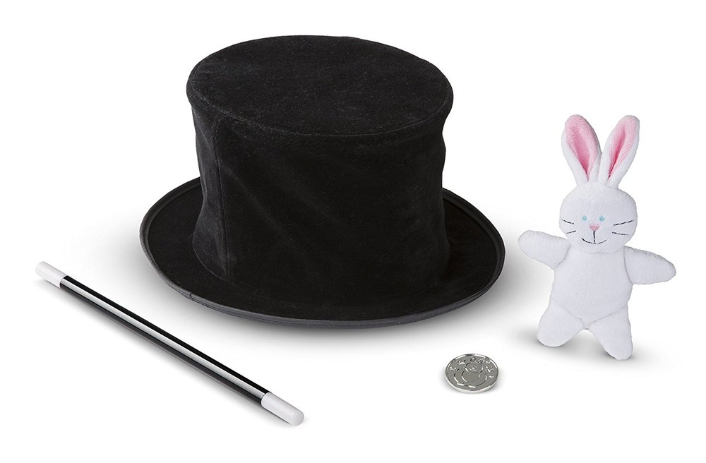 Melissa and Doug Magicians Hat and Tricks .jpg