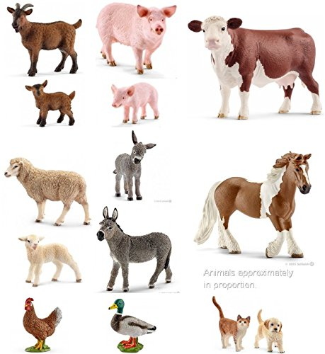 Schleich Farm animal collage.jpg