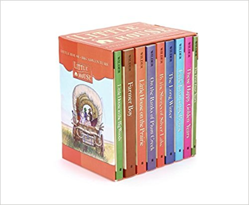 The Little House Chapter Book Series.jpg