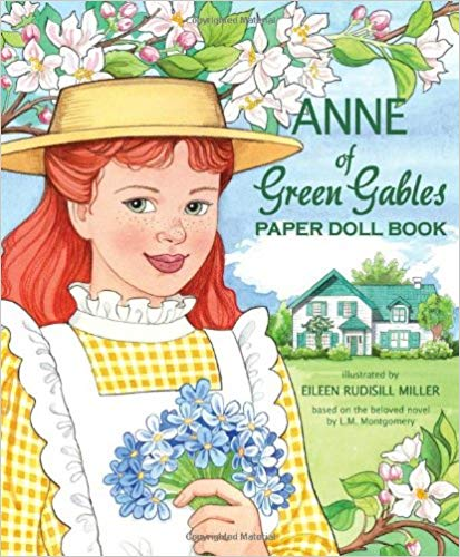 Anne of Green Gables Paper Dolls.jpg
