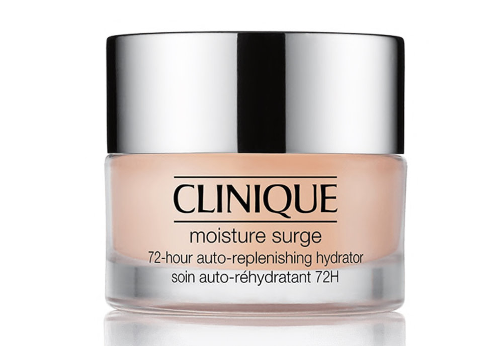 Clinique Moisture Surge