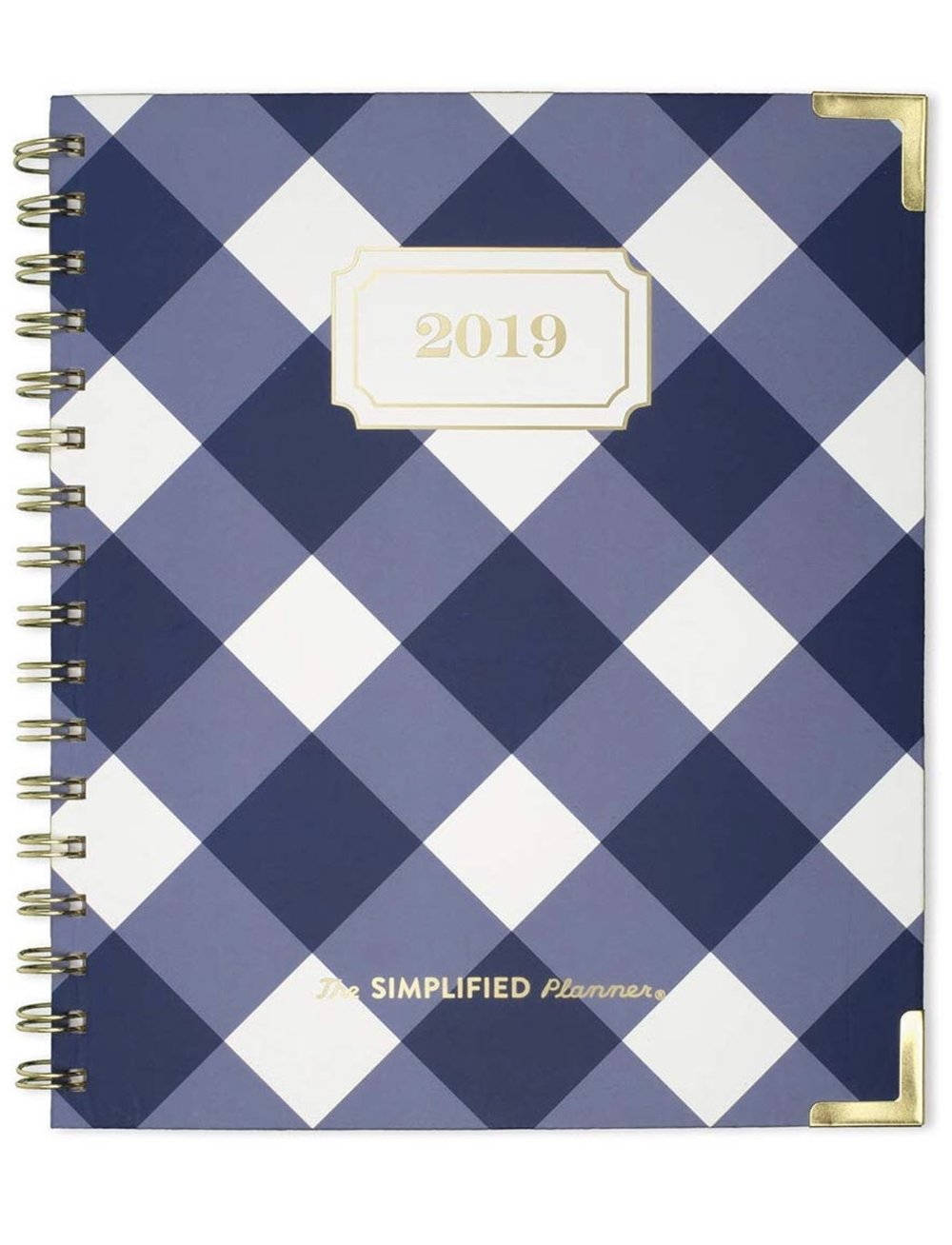 Emily Ley Simplified Planners