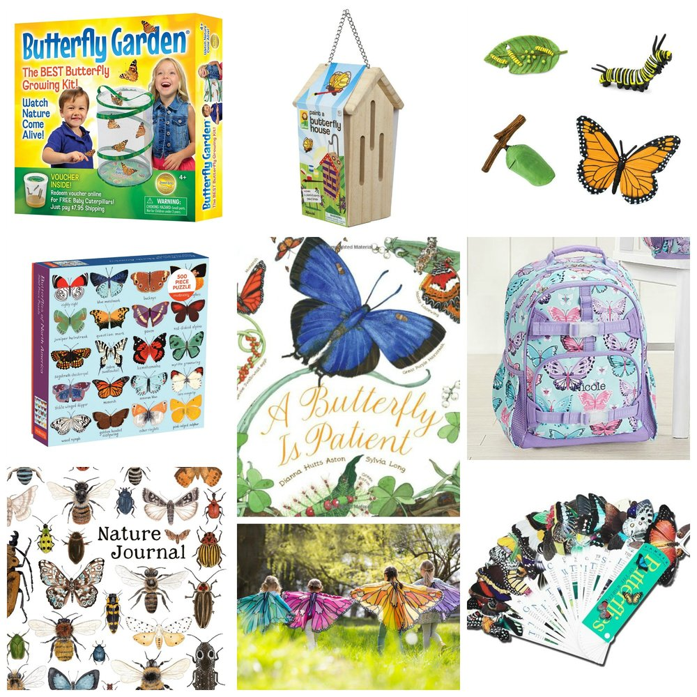 Easter Blog.2019 Butterfly Collage.jpg