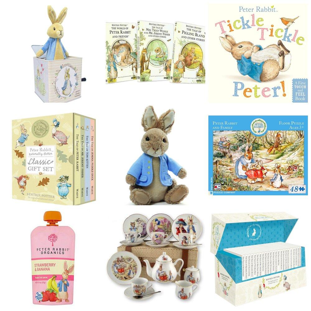 Easter Blog.Peter Rabbit.Collage.jpg