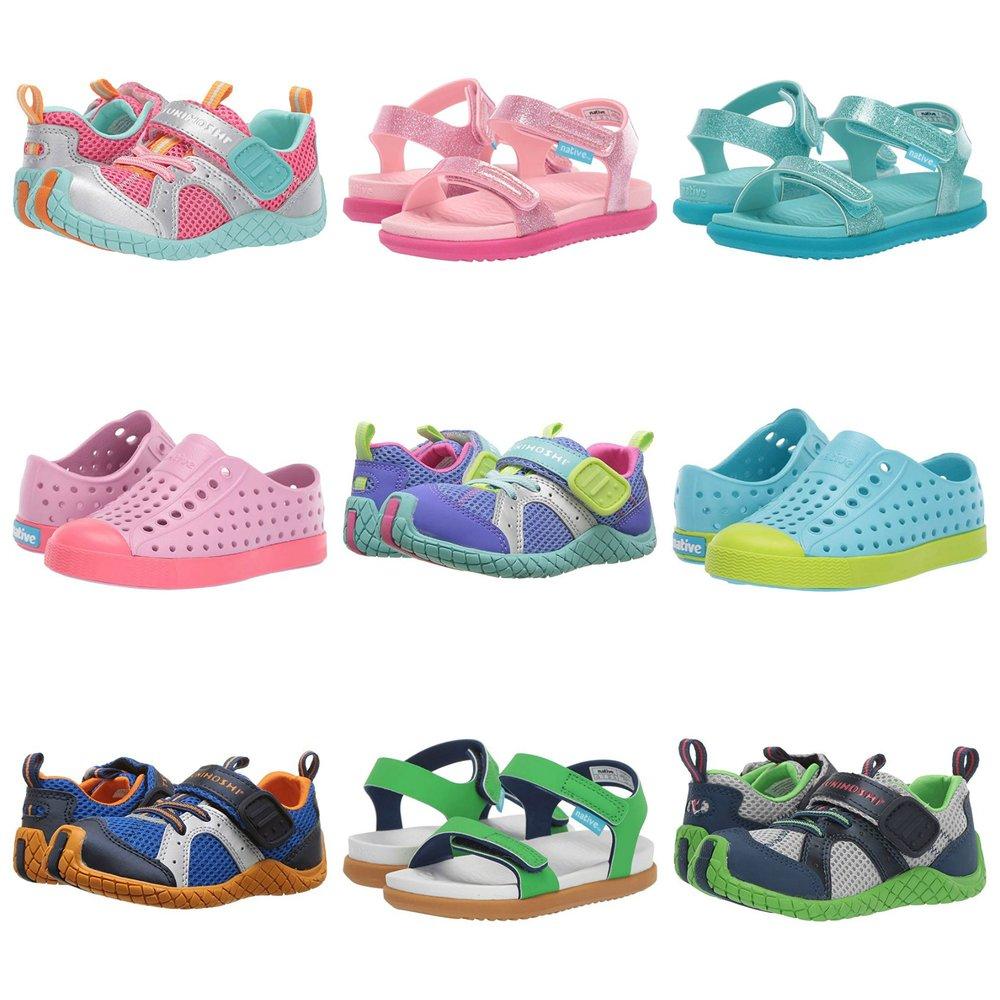 Easter.HappyFeet.Summer Shoes.jpg