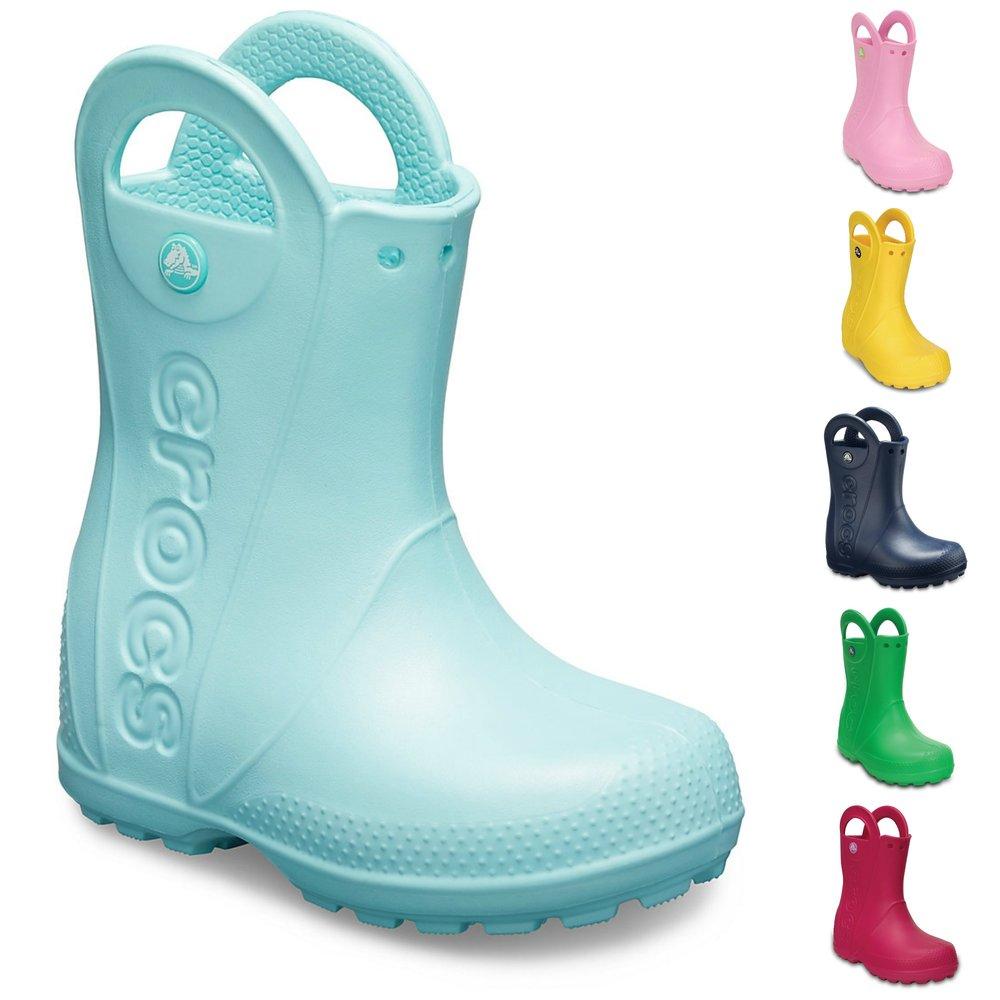 Collage.Crocs Handle It Rain Boots.jpg