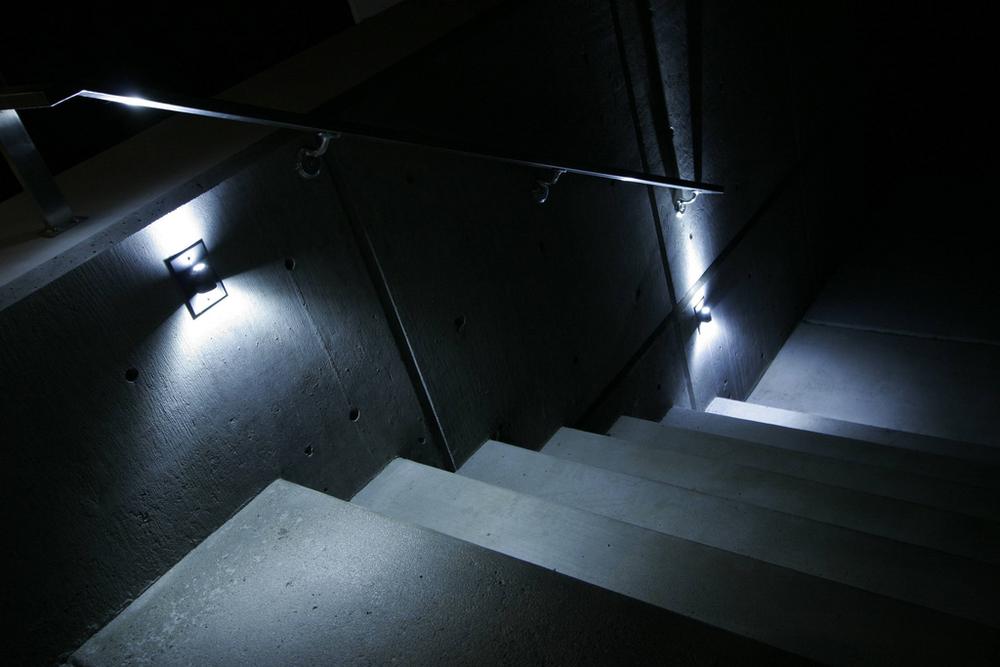 helius lighting. Modern 7 Helius Lighting. Erickson-1.jpg Lighting G