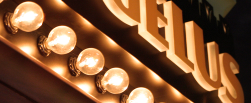 helius lighting. Click Here For A Free Consultation Regarding Your Architectural Experience. Helius Lighting