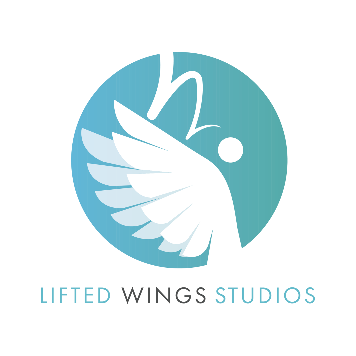 Lifted Wings Studios