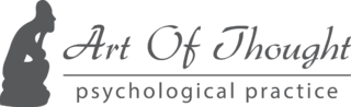 Art of Thought Psychological Practice, based in Shoreditch / Liverpool <br/>Street Station