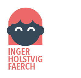 Inger Holstvig Faerch