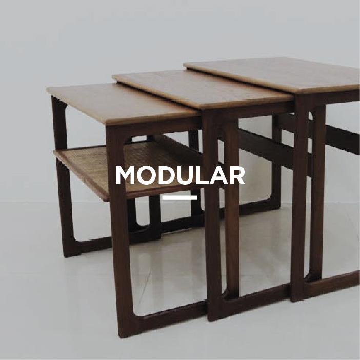 MØD Categories_-05.jpg