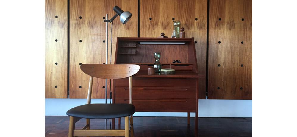 modernist-slide2.jpg
