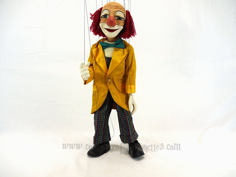 mixedmed_clown.jpg