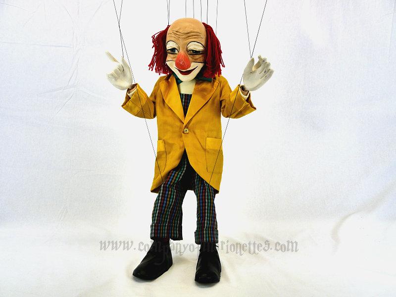 mixedmed_clown2.jpg