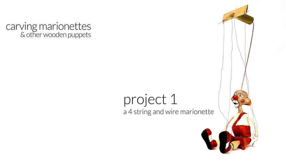 project1_15.jpg