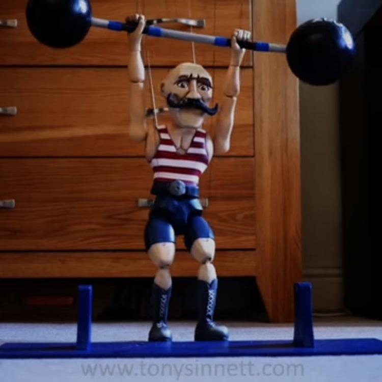 Strongman2.jpg