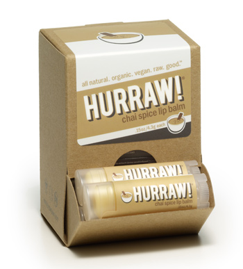 Hurraw_Box_ChaiSpice_web.jpg