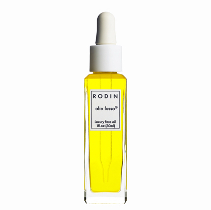 Rodin olio lusso Face Oil perfect.jpg