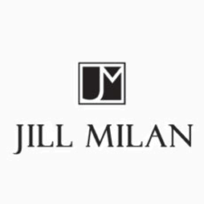 Jill Milan Profile: Margaux Lushing