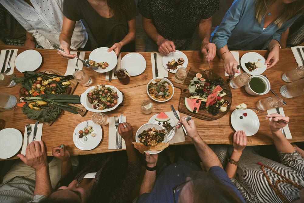 1440 Food.jpg