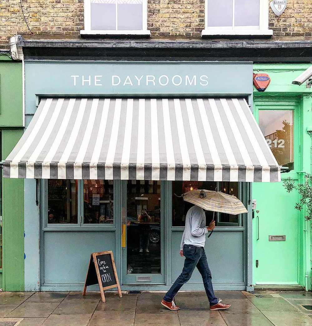 @thedayroomscafe