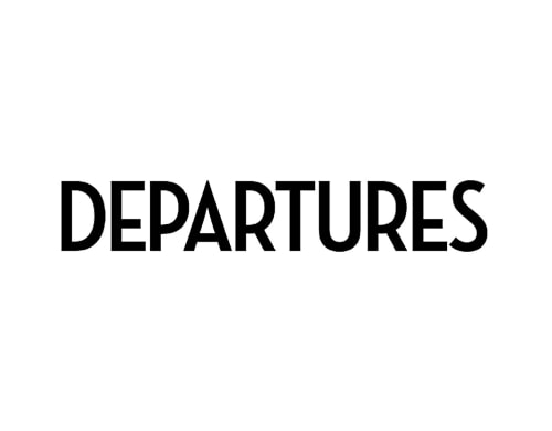 departures-min.jpg