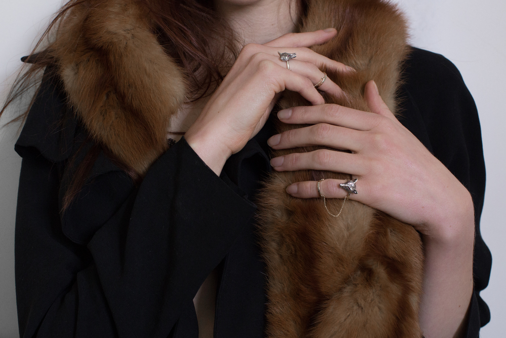 SM Hands and Fur.jpg