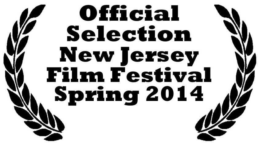 'No Locked Doors' edited by Josh is a Finalist in New Jersey Film Festival Spring 2014. Only 29 films were selected out of 390+ entries.