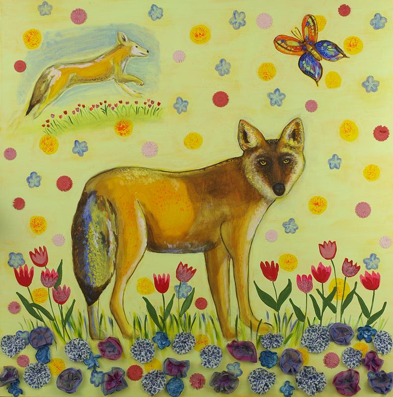 2010_Coyote.jpg