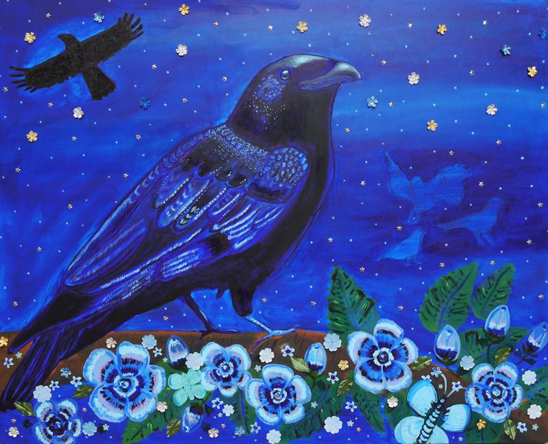 2010_Crows.jpg