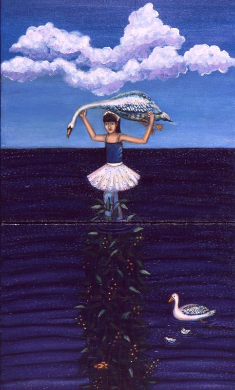 2002_kelpballerina.jpg