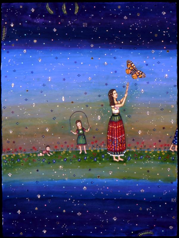 2004_butterflyglimpse.jpg