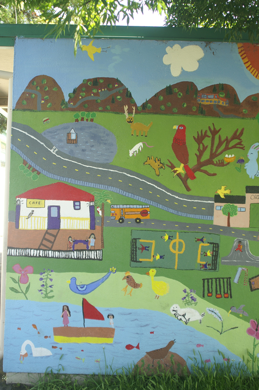 ourschool_mural_pan_1.jpg