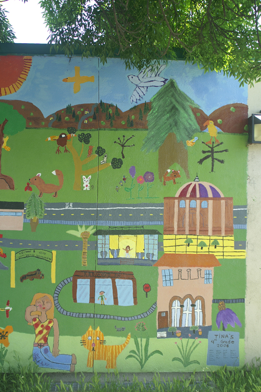 ourschool_mural_pan_2.jpg