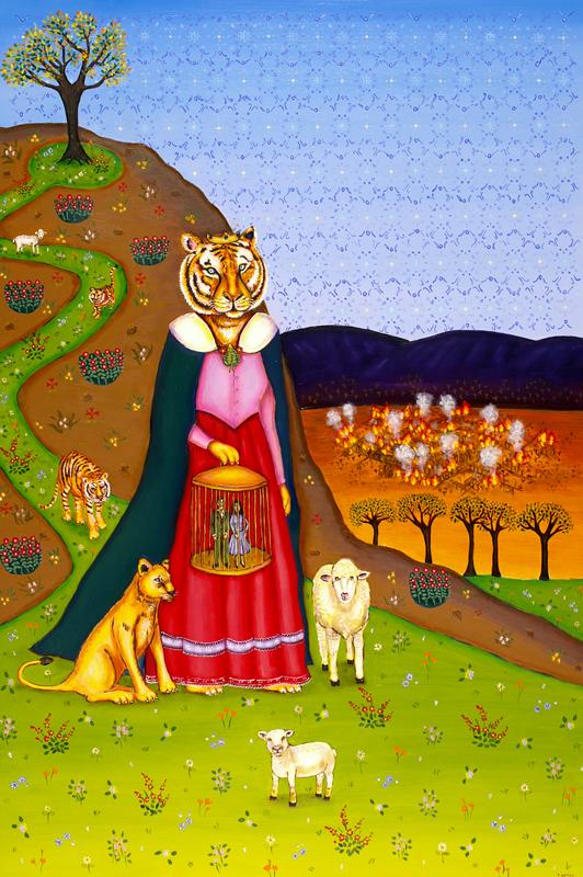 2006_tiger.jpg