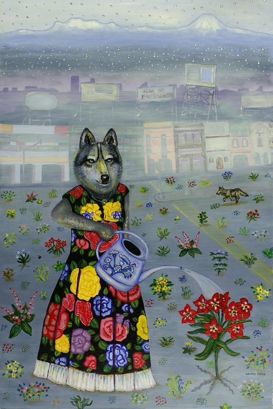 2010_Wolf.jpg