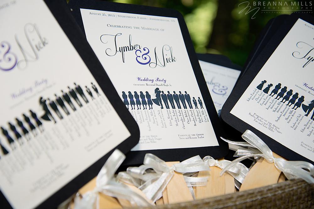 Johnson City wedding photographer, Breanna Mills Photography captures detail images from a wedding at Storybrook Farm wedding venue in Johnson City, TN.