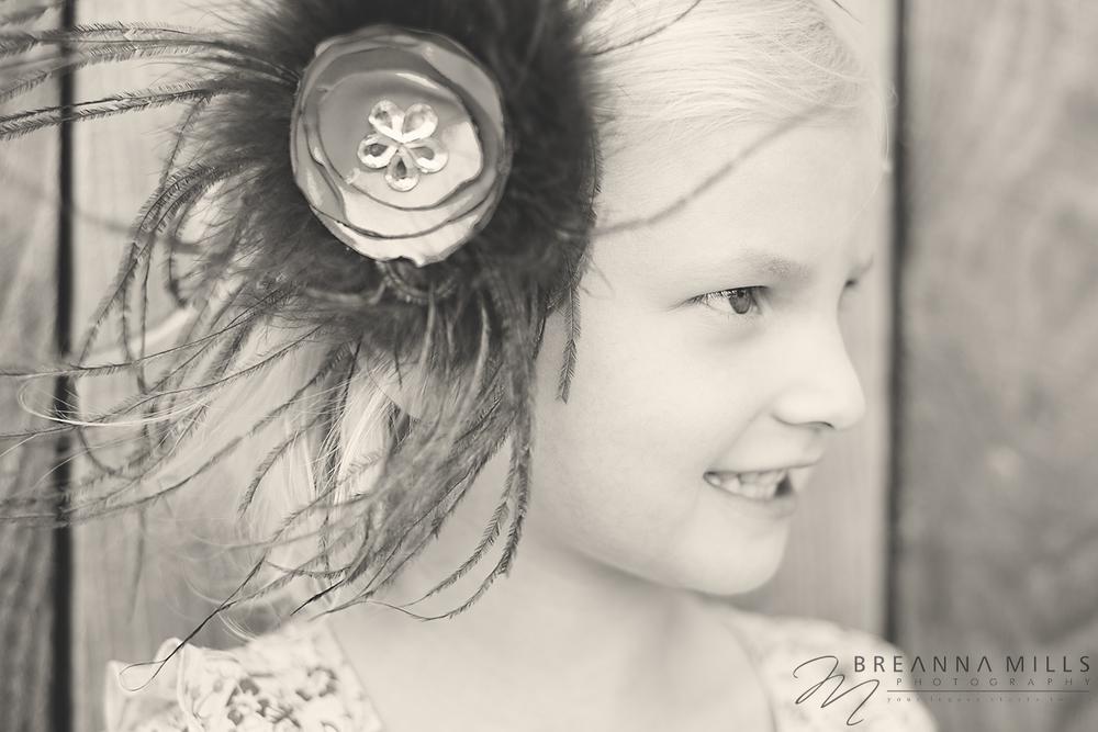 johnson-city-child-and-family-photographer-breanna-mills-photography-simerly (1).jpg