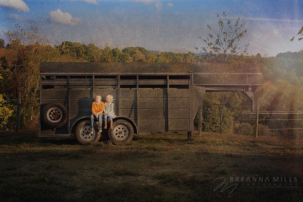 johnson-city-child-and-family-photographer-breanna-mills-photography-simerly (6).jpg