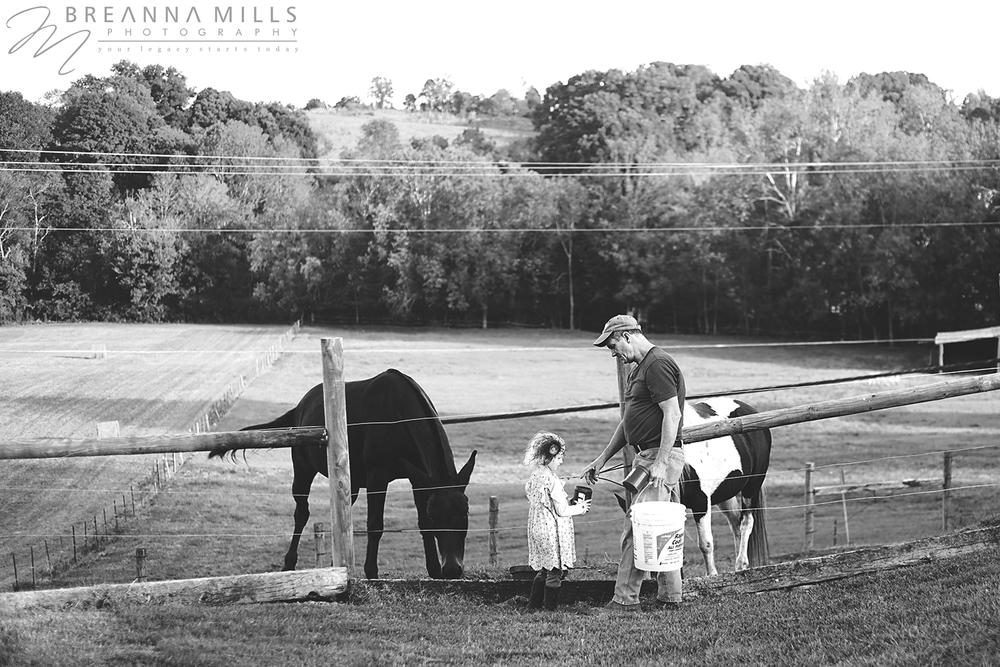 johnson-city-child-and-family-photographer-breanna-mills-photography-simerly (2).jpg