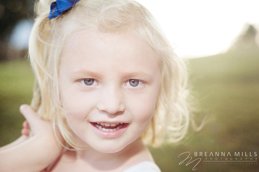 johnson-city-child-and-family-photographer-breanna-mills-photography-simerly (4).jpg