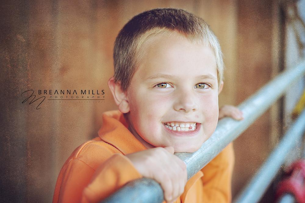johnson-city-child-and-family-photographer-breanna-mills-photography-simerly (5).jpg