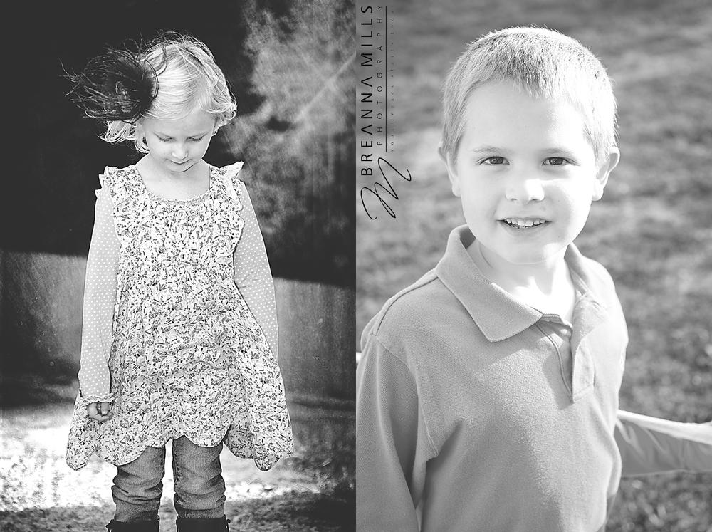 johnson-city-child-and-family-photographer-breanna-mills-photography-simerly (9).jpg
