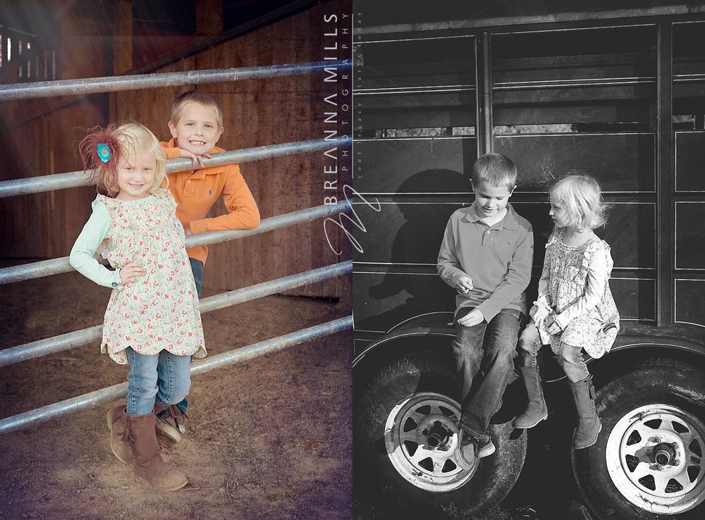 johnson-city-child-and-family-photographer-breanna-mills-photography-simerly (8).jpg