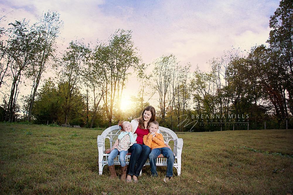 johnson-city-child-and-family-photographer-breanna-mills-photography-simerly (3).jpg